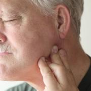 Le traitement des troubles de l'articulation temporo-mandibulaire