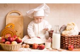 11 habitudes saines à adopter un bon régime alimentaire
