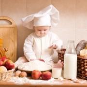 Comment satisfaire les besoins nutritionnels de votre enfant