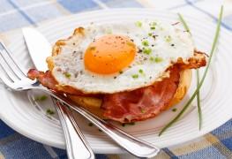 Les faits: les régimes faibles en glucides