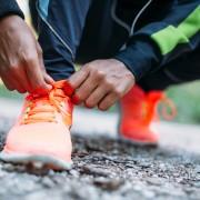 5 minutes de course à pied par jour suffisent!