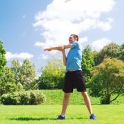 5 conseils pour vous aider à faire plus d'exercice et rester en forme