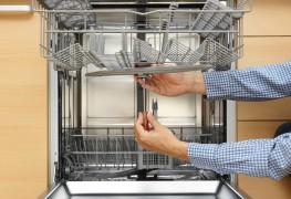 Solutions simples si votre lave-vaisselle ne démarre pas