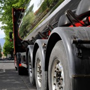 À chaque camion, les bons pneus