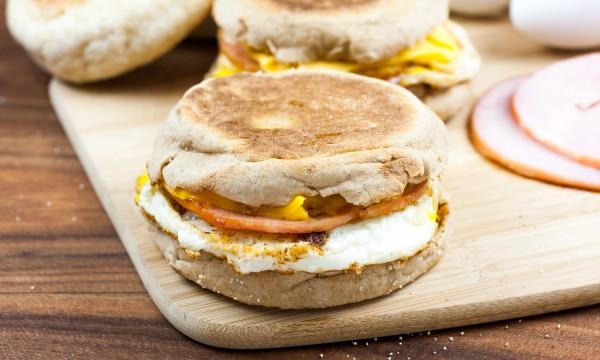 Mieux mangergrâce àces 6 conseils gagnants pour le petit-déjeuner