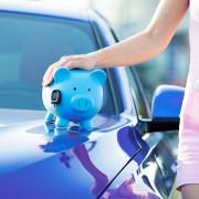 4 conseils pour économiser en vue d'acheter une voiture