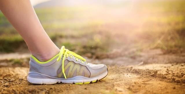 Ceintures et chaussures de sport : comment les nettoyer?