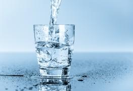 Combien d'eau est trop?