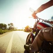 2 façons créatives de personnaliser votre moto