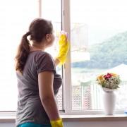 5 avantages d'un grand ménage avant la rentrée scolaire