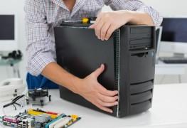 Guide simple pour nettoyer votre ordinateur