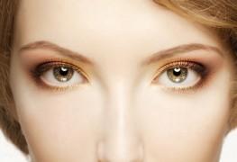 6 stratégies efficaces pour prévenirla sécheresse oculaire