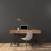 3 critères pour choisir une bonne chaise de bureau