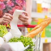 10 conseils d'expert pour acheter à l'épicerie