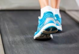 Découvrez les types d'exercices les plus efficaces