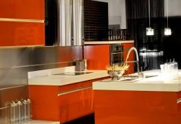 Quels sont les styles de placards de cuisine tendance