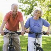 Trucs et astuces pour gérer votre diabète