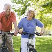 En quoi l'exercice peut-il restaurer votre énergie et réduire vos douleurs