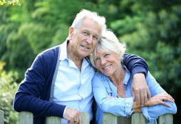 8 habitudes qui peuvent aider dans la lutte contre la maladie d'Alzheimer