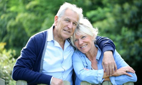 8 habitudes qui peuvent aider dans la lutte contrela maladie d'Alzheimer