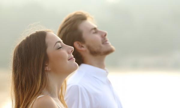 9 façons quel'exercice peut vous donner un coup de pouce mental