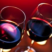 7 conseils pour les anciens gros buveurs