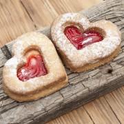 4 idées à petit budget originales et craquantes pour la St-Valentin