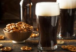 Brassez votre propre bière avec cette recette simple