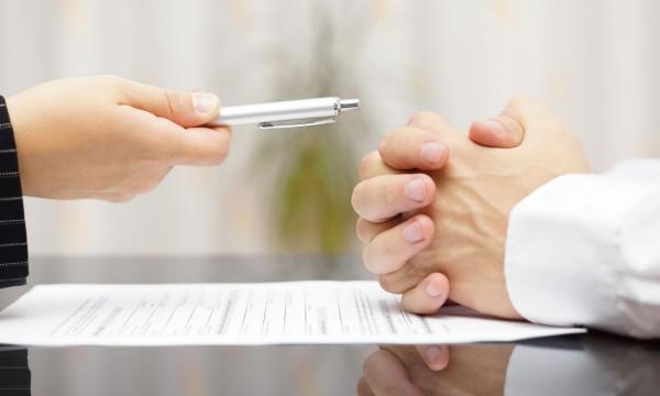 Des conseils faciles et efficaces pour annuler votre assurance