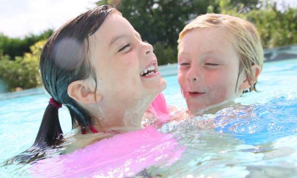 Comment choisir une piscine hors-terre
