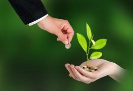 10 suggestions pour faire des investissementssocialement responsables
