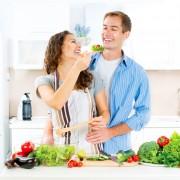 Des régimessimples pour aider à prévenir et traiter le diabète
