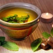 6 excellentes raisons de mettreplus de thé dans votre vie