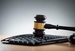 Comment obtenir l'assistance juridique à moindre coût