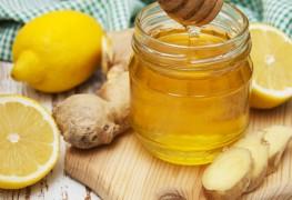 9 remèdes naturels pour combattre la toux et le rhume