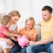 4 résolutions du Nouvel An pour économiser de l'argent