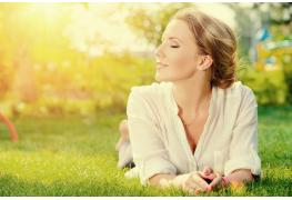 4 questions-réponses utiles sur le stress et la santé