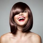 4 styles de coiffure qui feront tourner les têtes