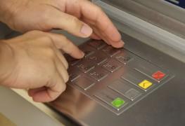 Comment épargner sur les frais bancaires
