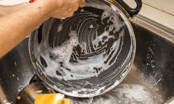 Conseils pratiques et utiles pour nettoyer des objets en fonte de fer