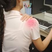4 principales causes de la douleur à l'épaule