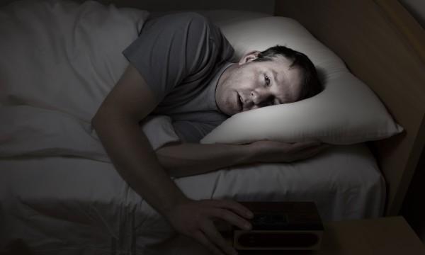 3 stratégies pour nuit de repos malgré le TDAH