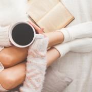 Apprenez leseffets du café sur la pression artérielle et le sommeil