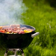 Barbecue: 4 conseils pour les débutants