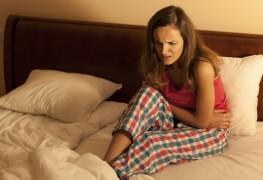 3 médicaments qui aident à soulager le syndrome prémenstruel