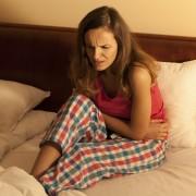 Remèdes maison efficaces contre la constipation