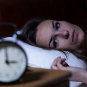 4 conseils précieux pour enfin traiter votre insomnie