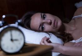 Alternatives aux somnifères que tous les insomniaques devraient connaître