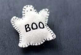 3 idées de décoration d'Halloween amusantes et économiques