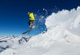 4 des meilleures stations de ski canadiennes pour les amateurs de sensations fortes